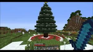 minecraft christmas tree template snapchat emoji com