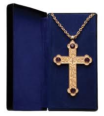 pectoral crosses for sale pectoral crosses churchsupplies