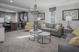 new phoenixville walk townhome model for sale at phoenixville walk