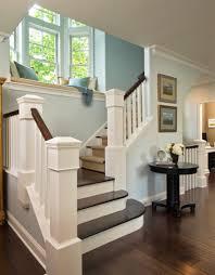 wohnzimmer amerikanischer stil uncategorized kühles wohnzimmer amerikanischer stil mit
