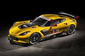 corvette gt pics introducing the corvette racing c7 r gt le mans racecar