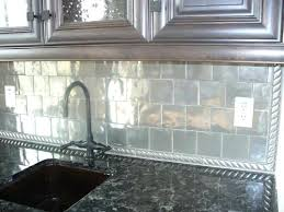 glass tiles backsplash kitchen glass tile kitchen backsplash subscribed me