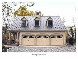 Three Car Garage With Apartment Plans 3 Car Garage With Apartment Webbkyrkan Com Webbkyrkan Com