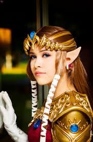 link costumes for halloween elf ears anime handmade latex ear tips great for