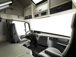 volvo truck 2016 interior trucks pinterest volvo and volvo trucks
