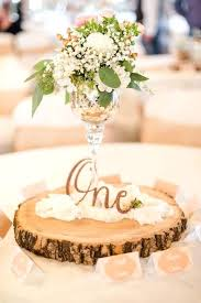 rustic center pieces wedding candle centerpiece ideas country rustic