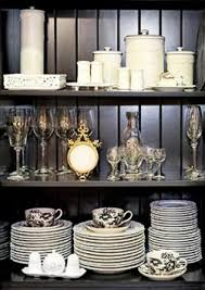 how to arrange dishes in china cabinet china cabinet decorating ideas 8 ways to stand out lovetoknow