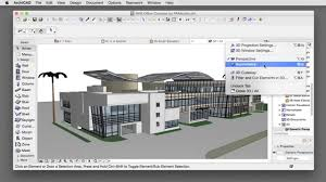home design software free download full version for mac graphisoft archicad 19 and key full version free download