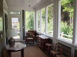 27 best sun porches images on pinterest porches enclosed