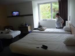 chambre 4 personnes chambre 4 personnes photo de b b hotel brest port brest tripadvisor