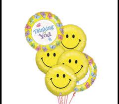balloon delivery jacksonville fl make someone smile balloons 1 800 balloons