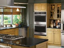 home depot black friday prices on kitchen faucets sink u0026 faucet wonderful kitchen appliance packages home depot