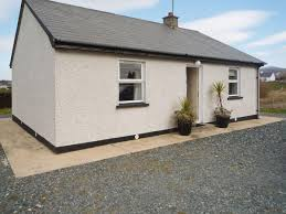 holiday cottages to rent in county donegal cottages com