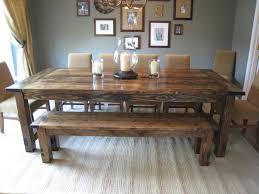 Country Style Kitchen by Country Style Kitchen Tables Ideas And Restoration Hardware