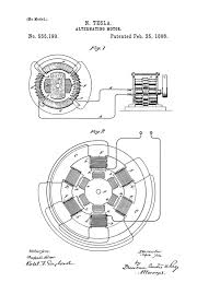 wiring diagrams standard telecaster wiring guitar wiring