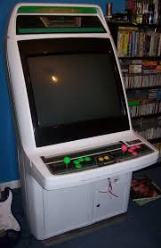 japanese arcade cabinet for sale arcade raid abandoned candy cabinets in tokyo the arcade blogger