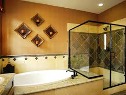 designs outstanding bathtub and shower combination inspirations