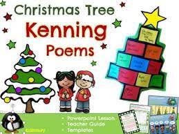 november u0026 december resource bundle by ks2history teaching