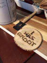 funny cutting boards house sitting for a guy who makes cutting boards on the side and