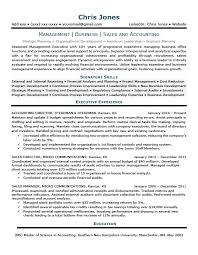career u0026 life situation resume templates resume companion