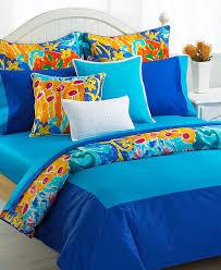 Ralph Lauren Comforter Queen Amazon Com Ralph Lauren