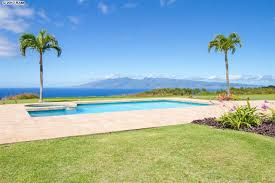 jewel of maui maui real estate homes and condos for sale sullivan properties