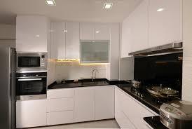 kitchen cabinet design singapore kitchen kitchen cabinet design singapore