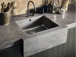 corian kitchen sink corian皰 kitchen sinks designcurial