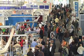 Czech Woodworking Machinery Manufacturers Association preliminary final report wood tec wood tec bvv trade fairs brno
