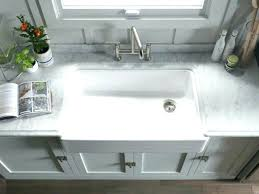 faucet sink kitchen kohler kitchen sink kitchen sinks kitchen white kitchen sink farm