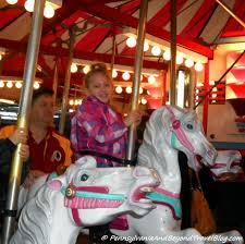 Pennsylvania travel merry images Pennsylvania beyond travel blog history of the carousel merry jpg