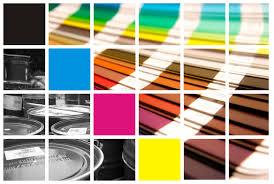 trending colors for 2017 trending interior paint colors for 2017 burnett 1 800 painting
