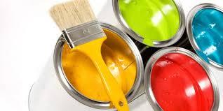 Best Interior Paint Brands Best Interior Paint Brands