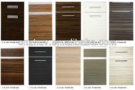Vinyl Wrap Kitchen Cabinets Uv High Gloss Vinyl Wrap Kitchen Cabinet Doors Buy Vinyl Wrap
