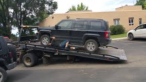 jeep stalling 2015 jeep patriot engine stalls dies while driving 5 complaints