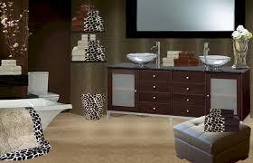 animal print bathroom ideas bathroom ideas animal print interior design