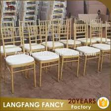 wedding chairs for sale cheap dining chair covers spandex ruched back chair covers for
