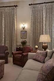 Georgian Home Interiors by Georgian Interior Design Ideas Interior Design Ideas