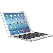 ipad keyboards officeworks