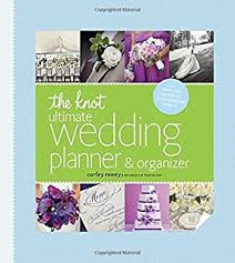 Where To Buy A Wedding Planner The Knot Book Of Wedding Lists The Ultimate Guide To The Perfect