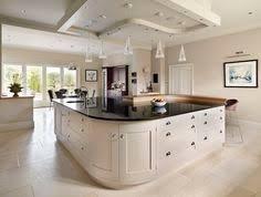 Designer Kitchen Ideas Depiction Of Curved Kitchen Island Ideas For Modern Homes