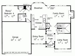 1800 square foot house plans modern house plans plan 1800 square feet unique two story simple