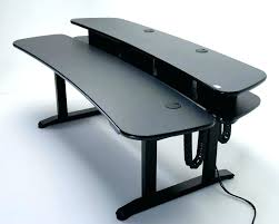 Ergonomic Standing Desk Height Office Desk Office Max Standing Desk Depot And Desks Also Stand