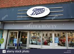 shop boots pharmacy united kingdom essex rayleigh high boots pharmacy shopfront