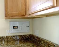 Under Cabinet Radio Tv Kitchen Kitchen Radio Under Cabinet Bluetooth Medium Image For Under