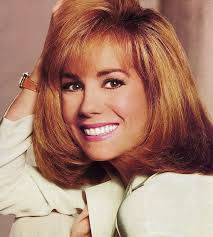 what does hoda kotb use on her hair undokathie lee gifford official web site of kathie lee co host