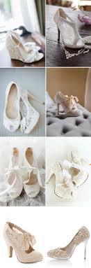wedding shoes philippines 45 most loved wedding shoes for wedding philippines