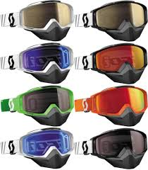 scott motocross goggles 58 25 scott usa tyrant sx snowcross anti fog goggles 1003985