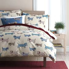 Hotel Bedding Collection Sets Down Bedding Set Hotel Bedding Collections Pacific Coast Bedding