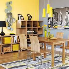 small dining room storage 25 best ideas about dining room storage